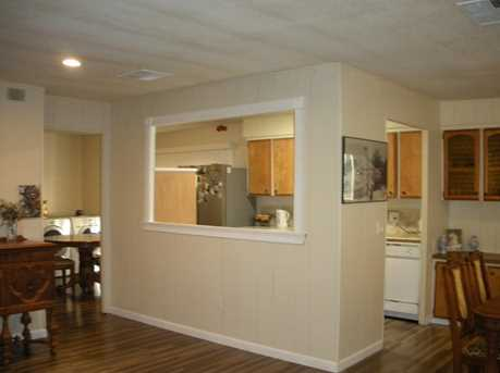 2107 Patterson Rd #12 - Photo 7
