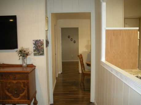 2107 Patterson Rd #12 - Photo 9