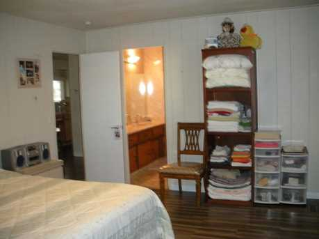 2107 Patterson Rd #12 - Photo 15