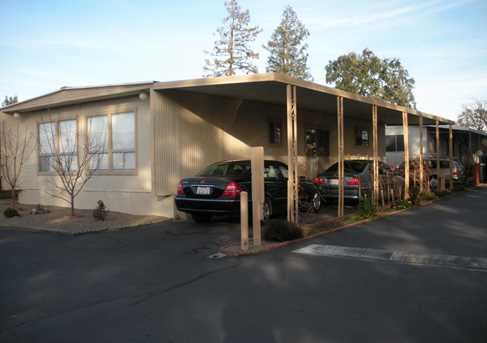 2107 Patterson Rd #12 - Photo 3