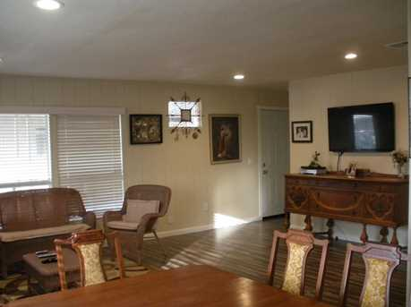 2107 Patterson Rd #12 - Photo 5
