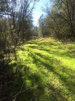 6415 Bayberry Lane - Photo 5