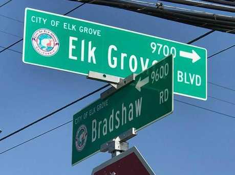 0 Elk Grove Blvd - Photo 1