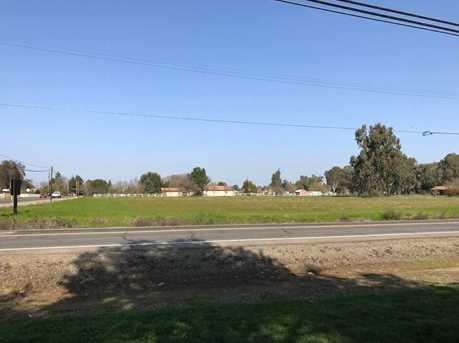0 Elk Grove Blvd - Photo 3