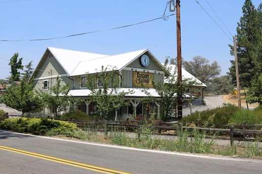 16282 Mount Olive Road - Photo 1