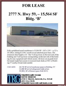 2777 North State Hwy B &amp D 59 - Photo 1