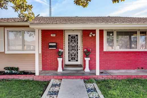 3320 Royalton Avenue - Photo 1