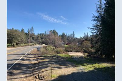 9785 State Highway 193 - Photo 1