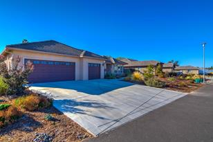 9575 Sprow Ranch Lane - Photo 1