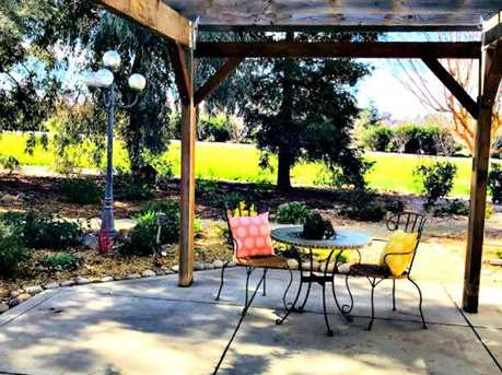5066 Bear Creek Road, Lodi, CA 95240 - MLS 18011489 - Coldwell Banker