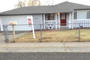 5852 Elmo Drive - Photo 1