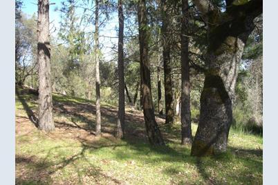 2335 Deer Ravine Trail - Photo 1