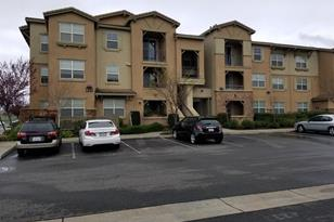 1250 Whitney Ranch Parkway #231 - Photo 1