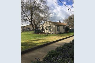 8386 Sheldon Road - Photo 1