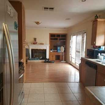 4905 Kingbird Way - Photo 7