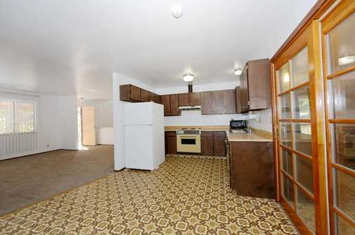 25795 Meadow Dr - Photo 7