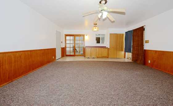 25795 Meadow Dr - Photo 9