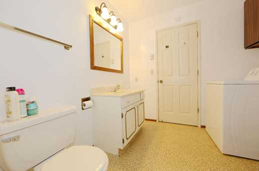 25795 Meadow Dr - Photo 13