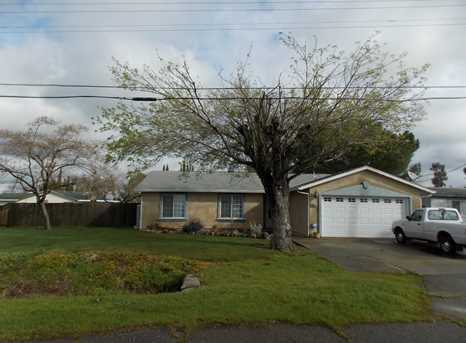 2267 Mage Ave - Photo 1