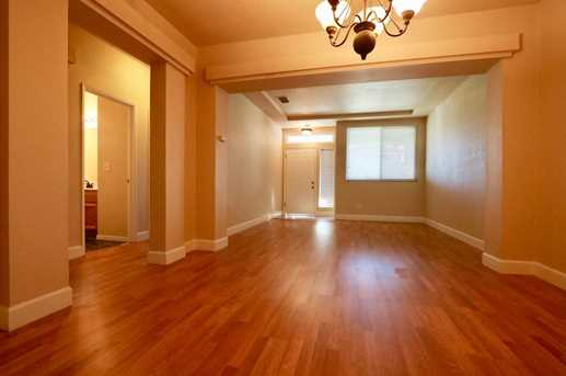 8825 Coral Berry Way - Photo 3