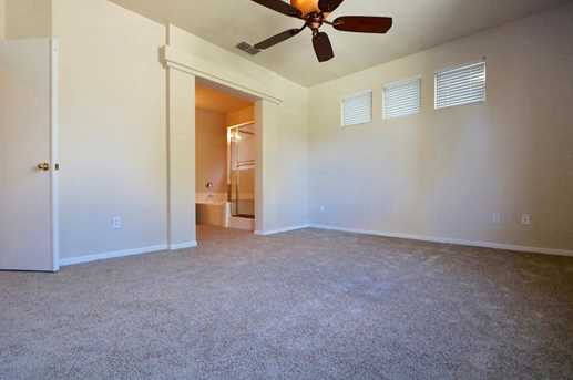 8825 Coral Berry Way - Photo 13
