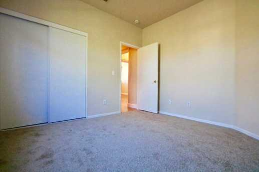 8825 Coral Berry Way - Photo 9