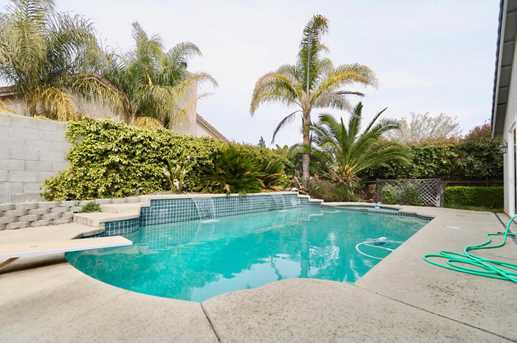 8825 Coral Berry Way - Photo 19
