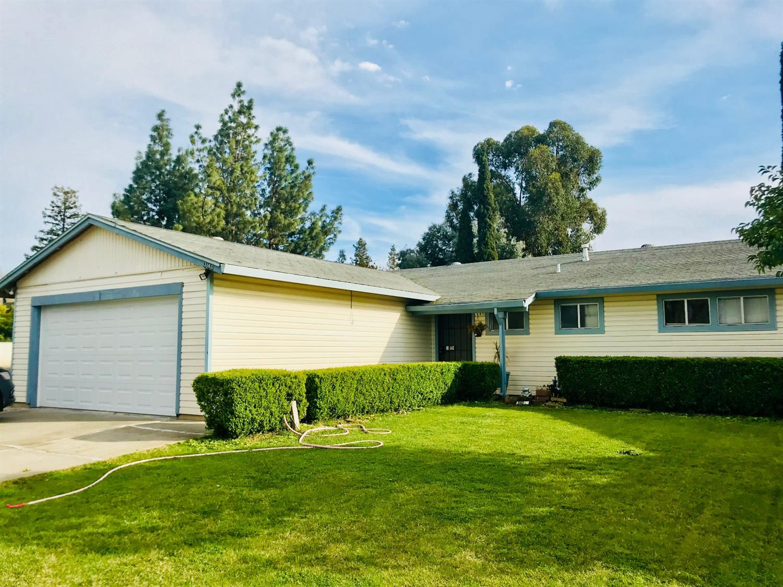 340 Bell Avenue, Sacramento, CA 95838 - MLS 18019203 - Coldwell Banker