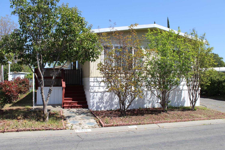 Bank Owned Homes In Eureka Ca