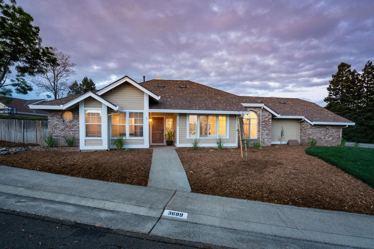 Rental Properties Rocklin Ca