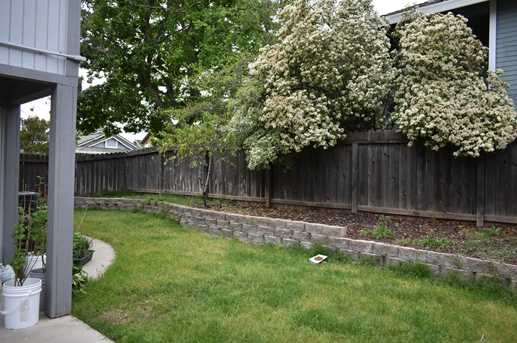 4921 Fawnridge Court - Photo 23