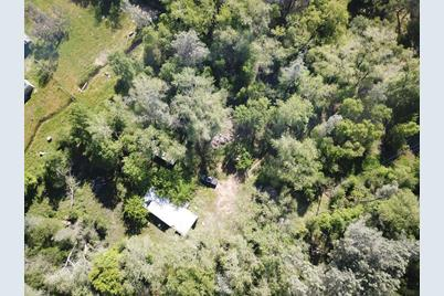 1770 Hungry Hollow Road - Photo 1