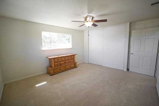 14505 Henry Rd - Photo 21