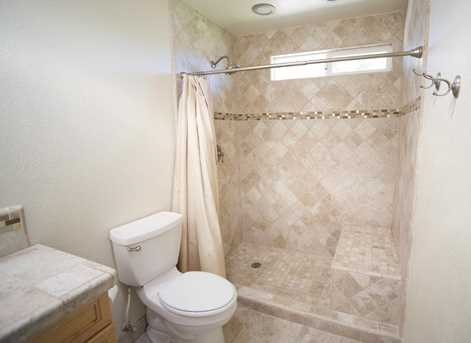 14505 Henry Rd - Photo 23