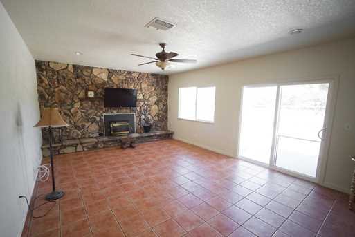 14505 Henry Rd - Photo 17