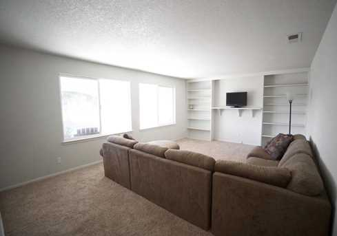 14505 Henry Rd - Photo 9