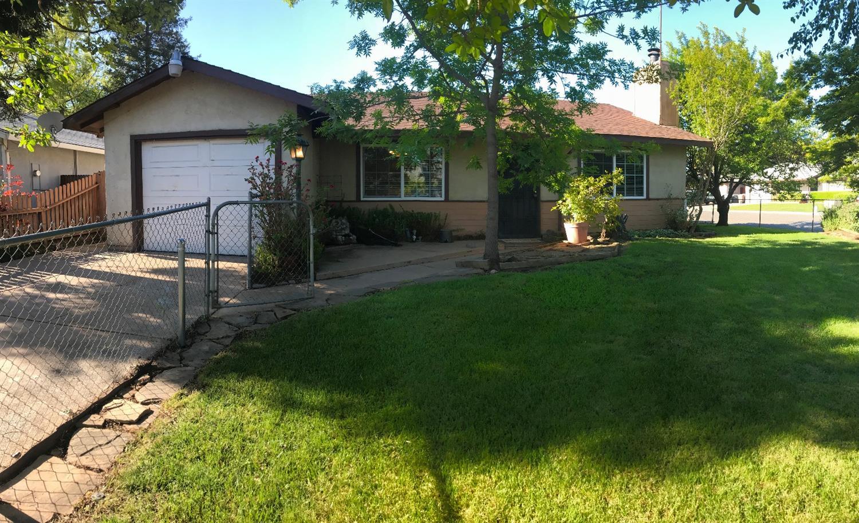8630 Wren Circle, Elk Grove, CA 95624 - MLS 18023819 - Coldwell Banker