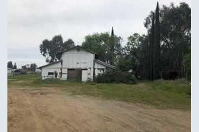 9940 Davis Road - Photo 1