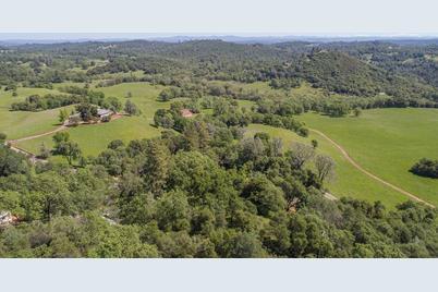 4  Acres French Creek - Photo 1