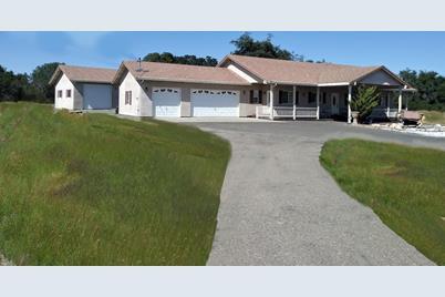 7546 Pitt Ranch Court - Photo 1