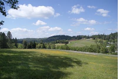 0 Pleasant Valley Road - Photo 1