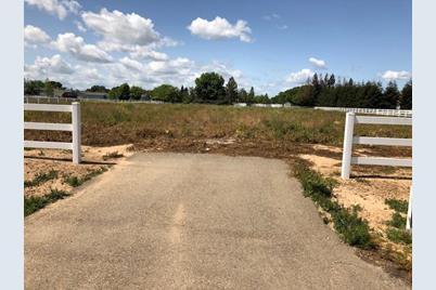 24311  Lot 1 Leadstone Drive - Photo 1
