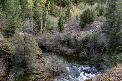 0 North Kidder Creek Road - Photo 1