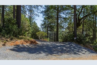6781 Nugget Drive - Photo 1