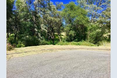 3800 Foothill Oaks Drive - Photo 1
