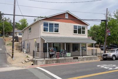 9339 Main Street - Photo 1