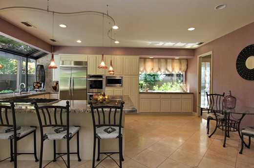 11508 Gold Tunnel Ct - Photo 15