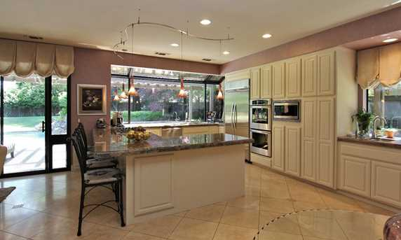 11508 Gold Tunnel Ct - Photo 13