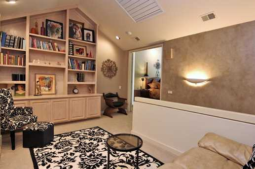 11508 Gold Tunnel Ct - Photo 27
