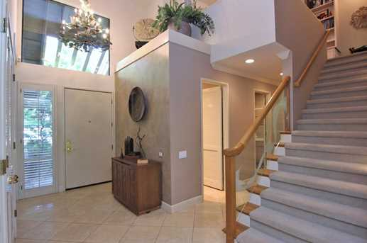 11508 Gold Tunnel Ct - Photo 3